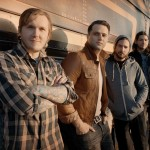 FastForward Magazine_gaslight_anthem_©Veranstalter