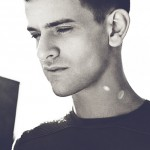 josefsalvat-louiebanks-2_low