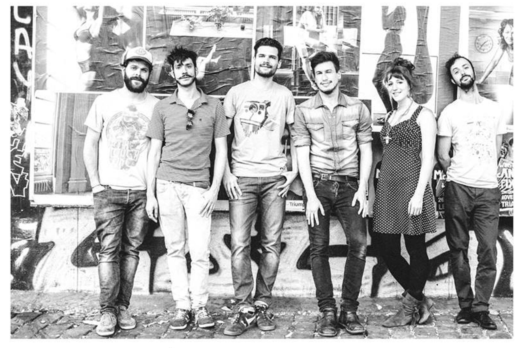 FastForward Magazine_Yalta Club