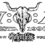 Logo_WOA_Energised_u