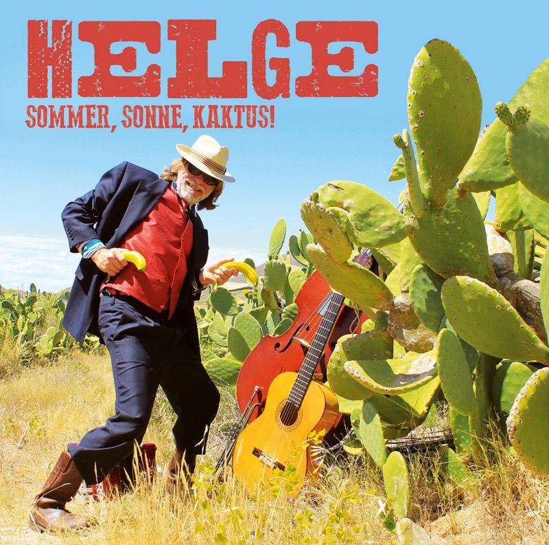 Sommer_Sonne_Kaktus