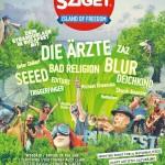 Sziget-Festival