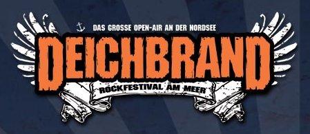 deichbrand_logo
