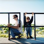 MGMT(c)DannyClinch