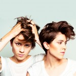 Tegan and Sara_1