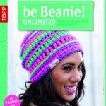 be Beanie Unlimited Cover