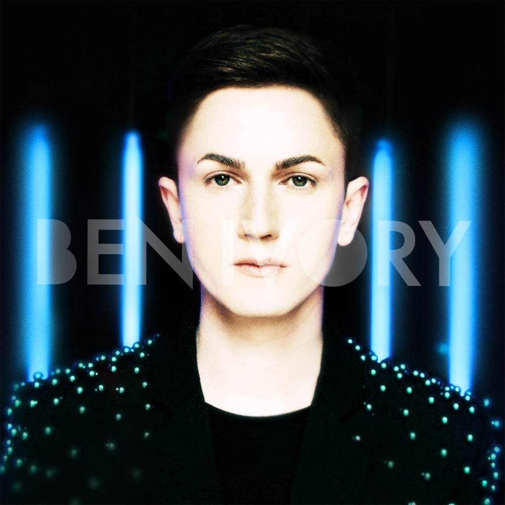 ben_ivory_neon_cathedral_album_cover