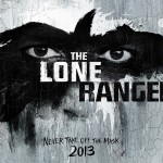 the-lone-ranger-movie-poster-1