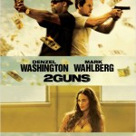 Two Guns_Filmplakat