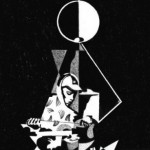 king-krule-six-feet-beneath-the-moon