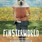 Finsterworld - 01