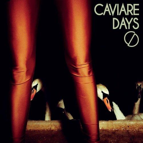 caviare days_caviare days