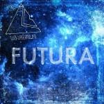 Luis Laserpower Futura