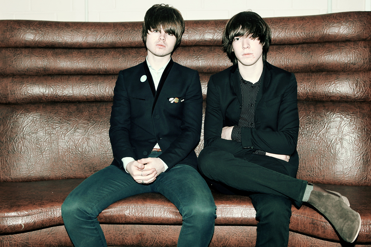 The Strypes_01