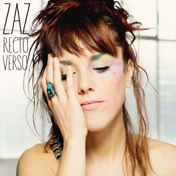 zaz-recto-verso-collectors-edition