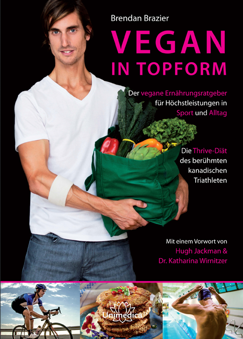 FastForward-Magazine_Brendan_Vegan_Topform_Bd1_Cover