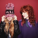 Deap Vally_02