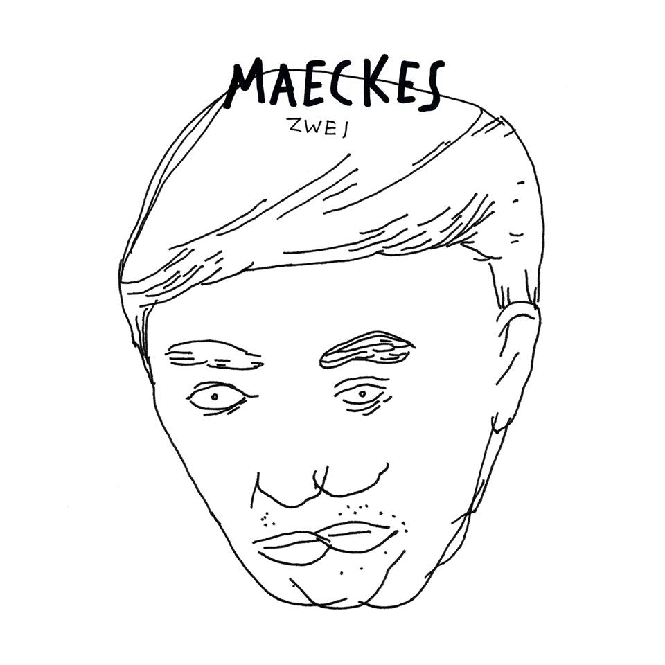 Maeckes_zwei