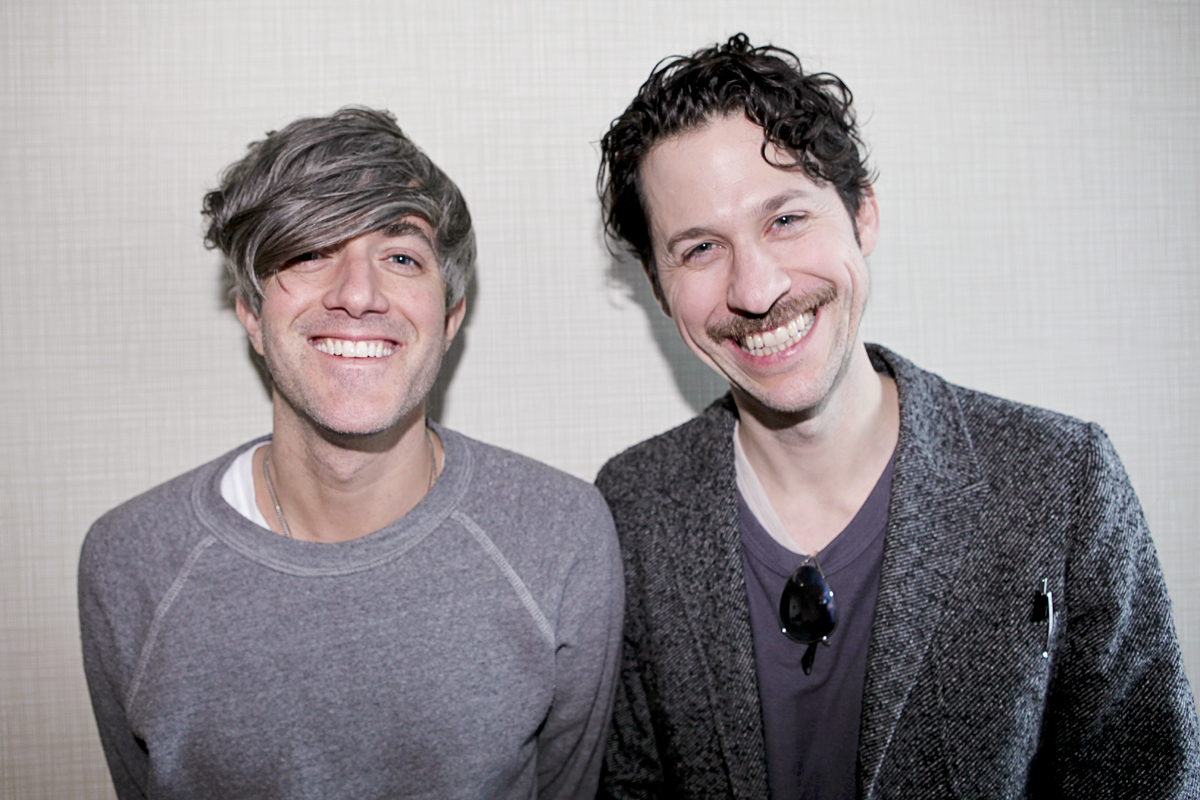 We Are Scientists-04