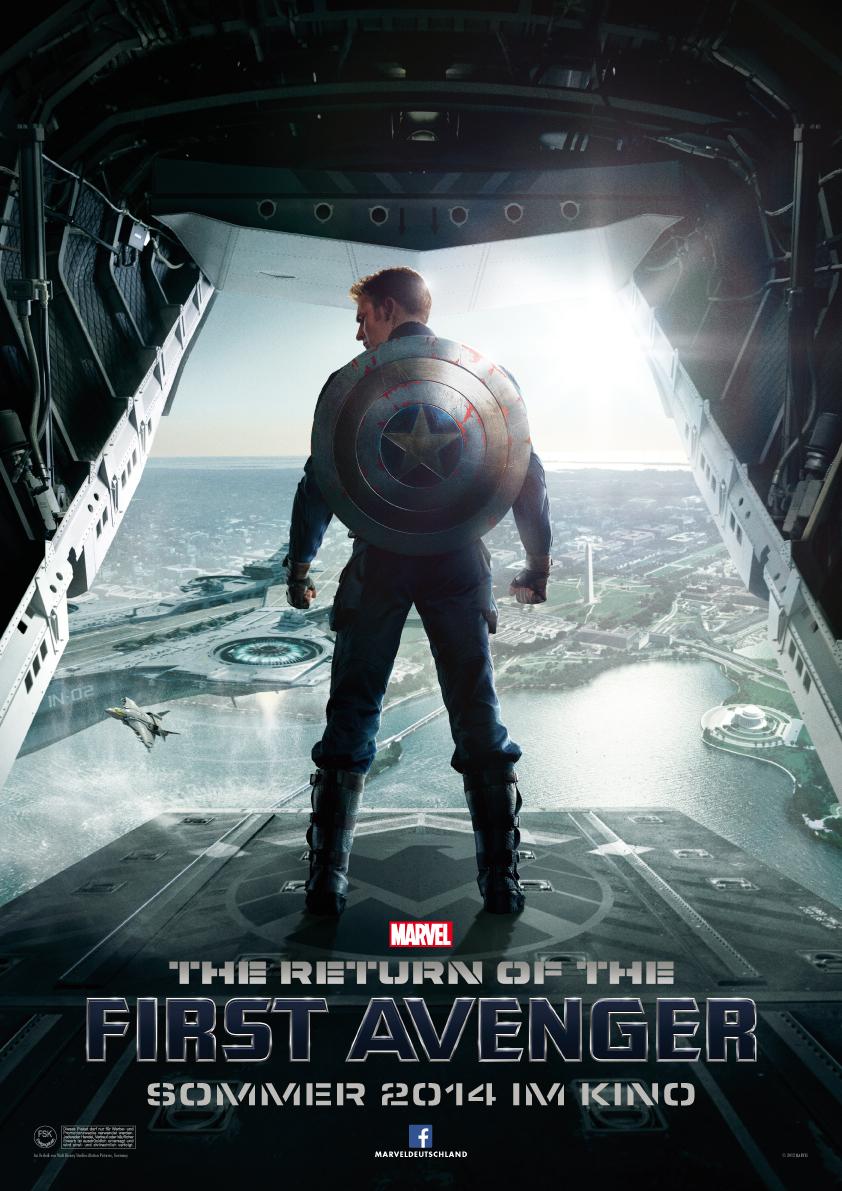 captain-america-the-return-of-the-first-avenger-poster
