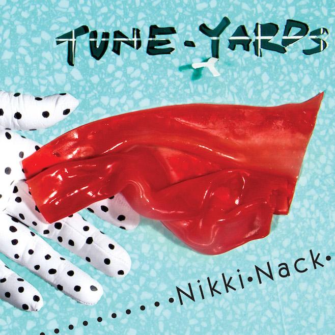 tUnEyArDs-Nikki_Nack