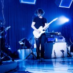 Jack White_Eventim Apollo1