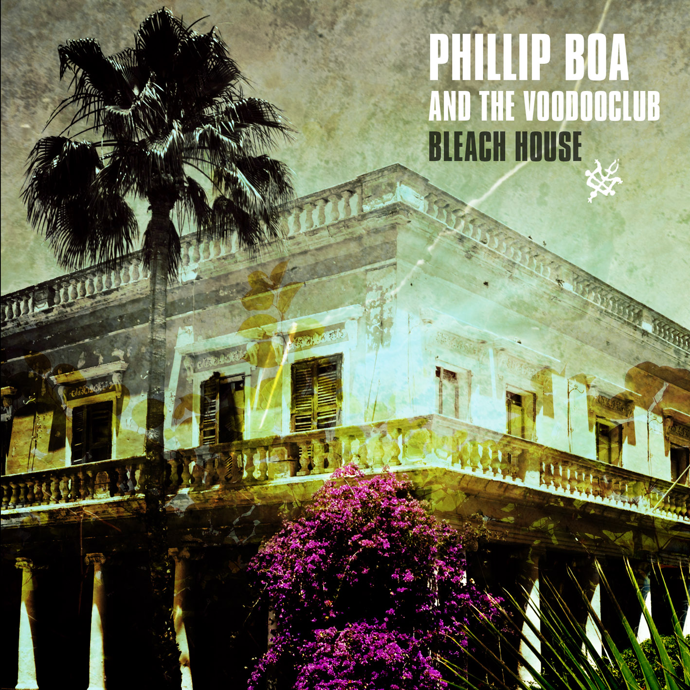 Phillip_Boa_Bleach_House
