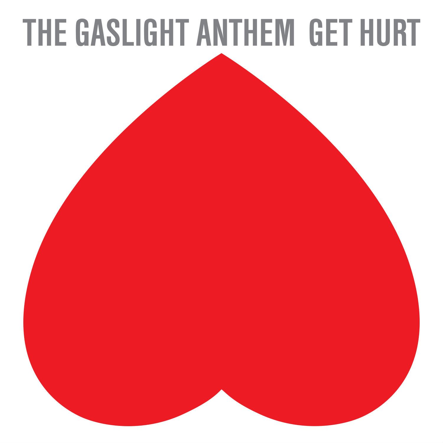The-Gaslight-Anthem-Get-Hurt
