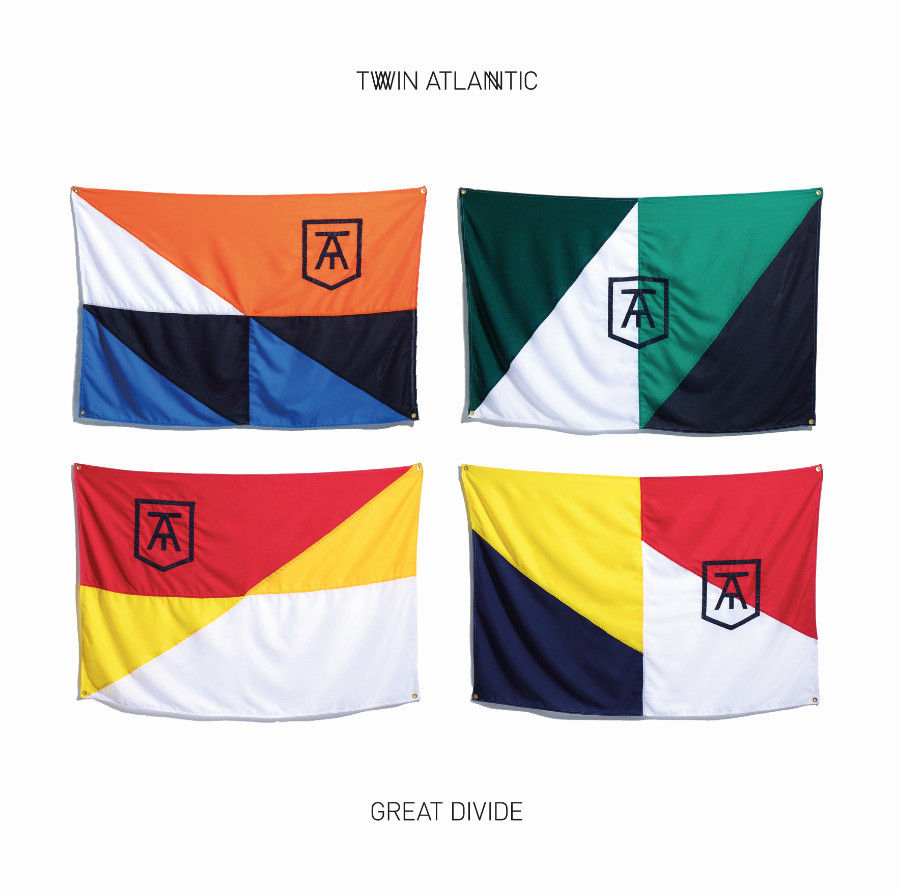 Twin_Atlantic_Great_Devide