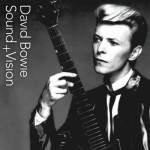 David-Bowie-SoundandVision-CDBox