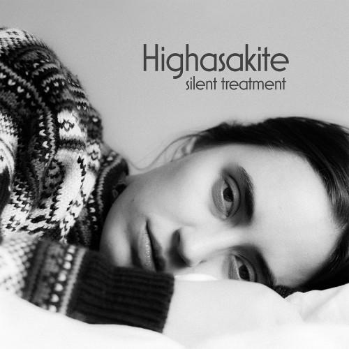 Highasakite-Silent-Treatment