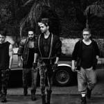 Tokio_Hotel(c)Lado_Alexi