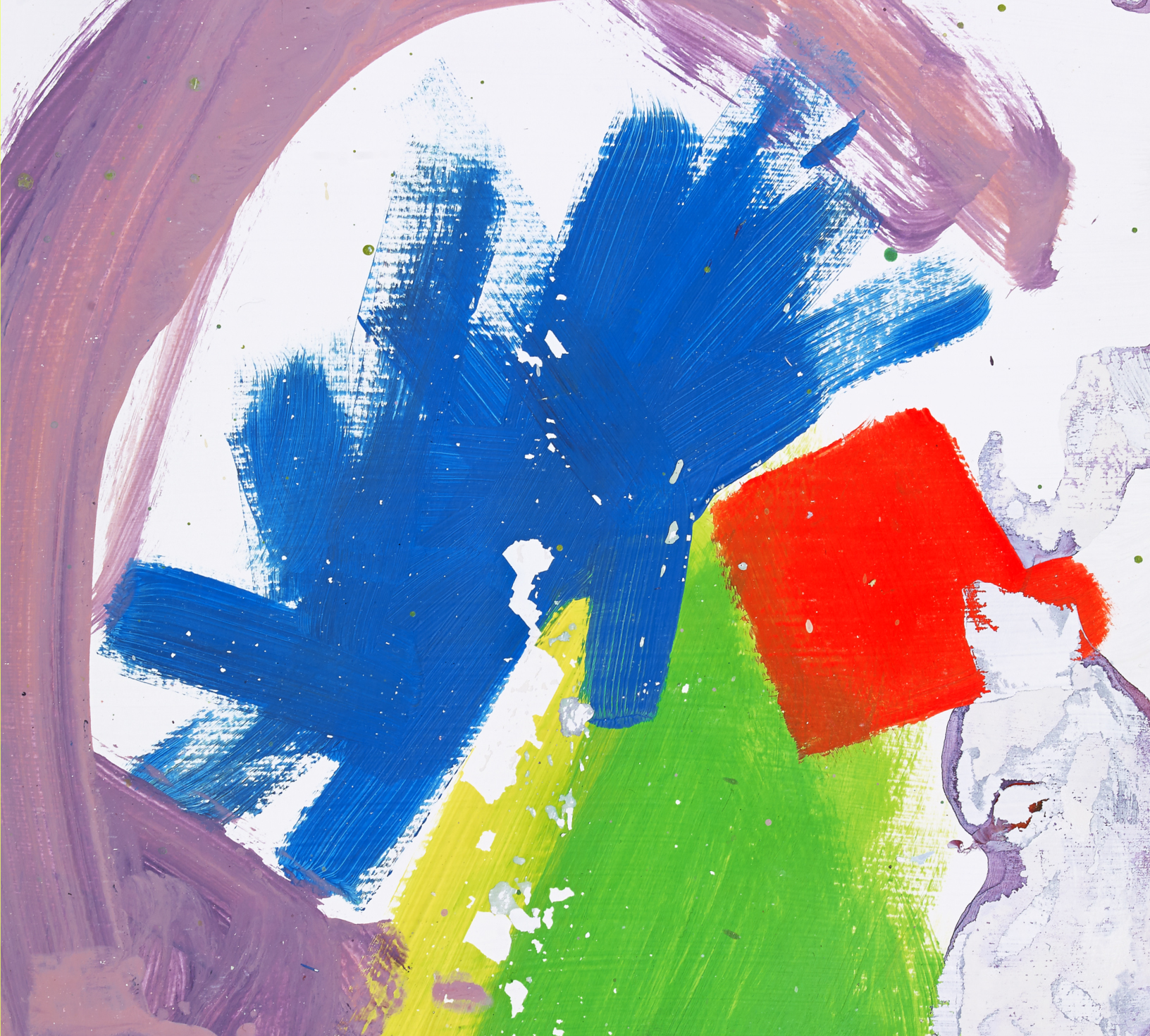 alt-J_album_artwork