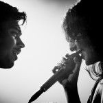 Lilly Wood & the Prick © Markus Werner