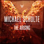 MichaelSchulte_TheArising