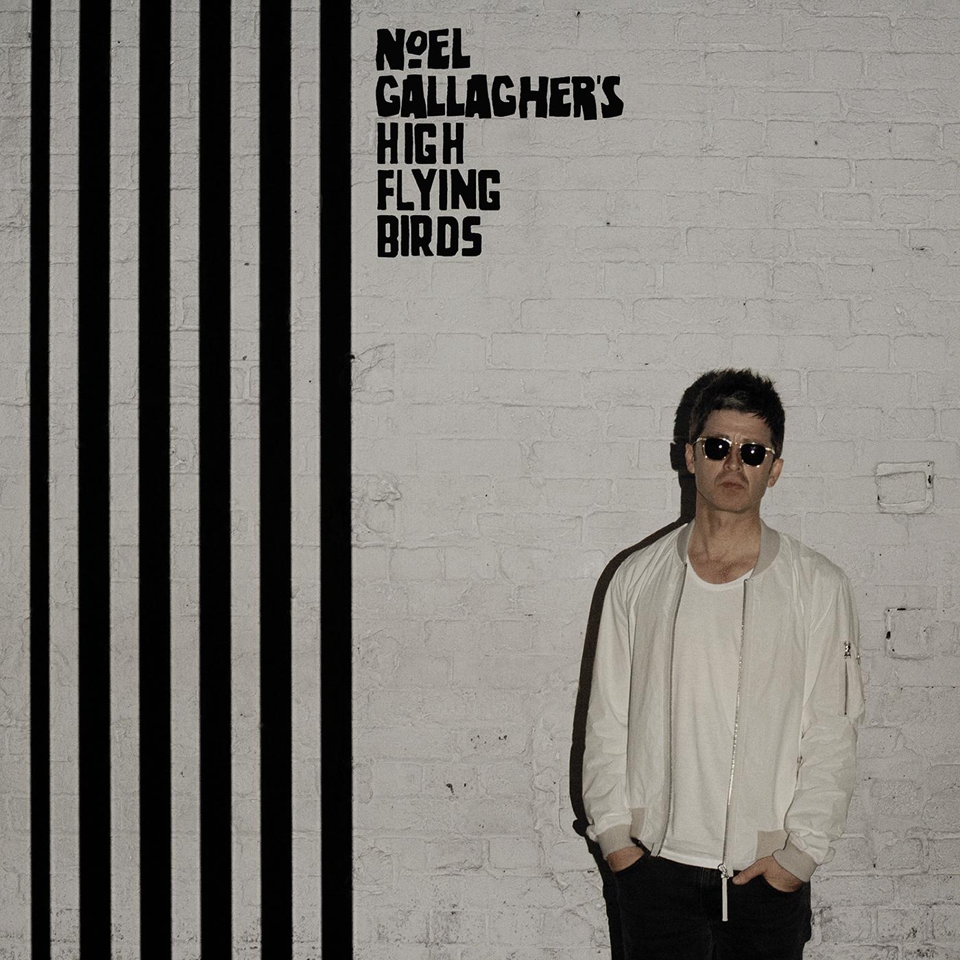 Noel_Gallaghers_High_Flying_Birds_album_artwork