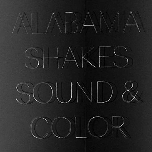 Alabama Shakes Sound And Colour