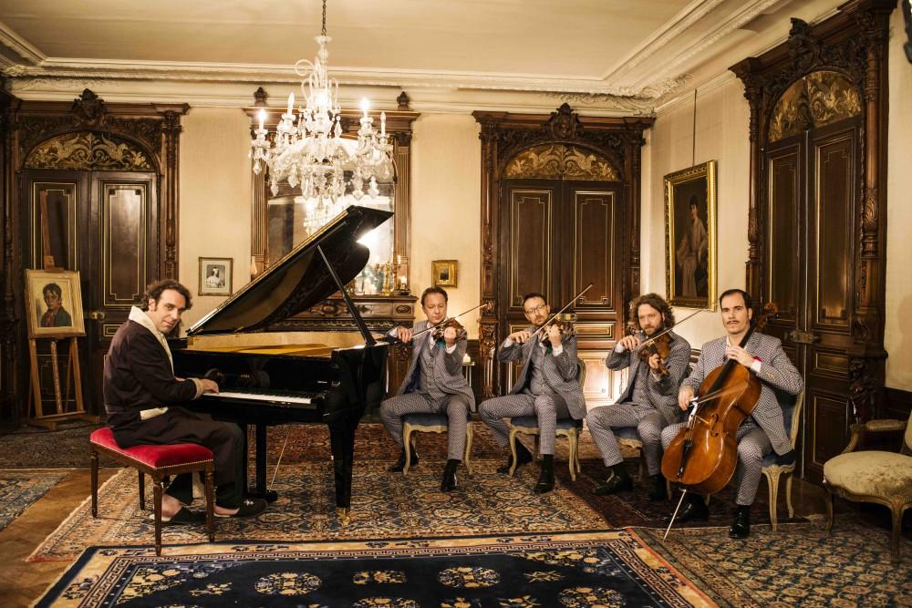 Chilly Gonzales Kaiser Quartett ©-2015-Alexandre-Isard