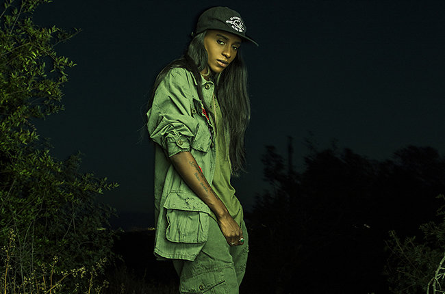 angel-haze-woods