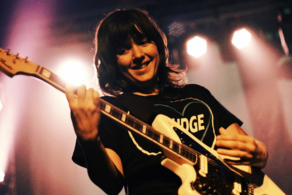 06-Courtney-Barnett