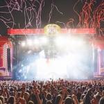 Lollapalooza 2016_1