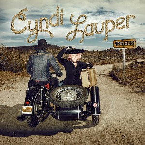 cyndi-lauper-funnel-of-love