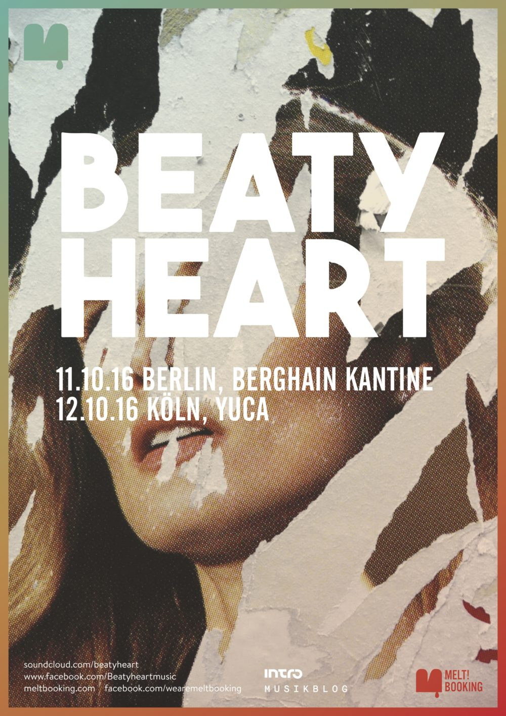 beaty-heart-tour