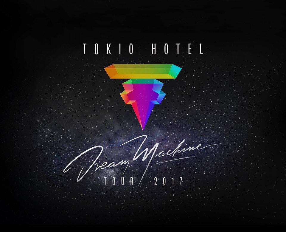 tokio-hotel-dream-machine