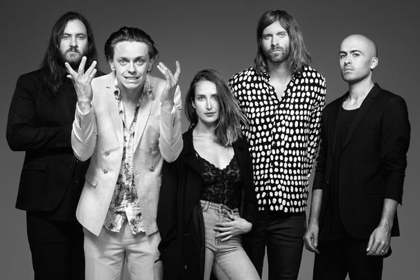 july-talk-touch-2016