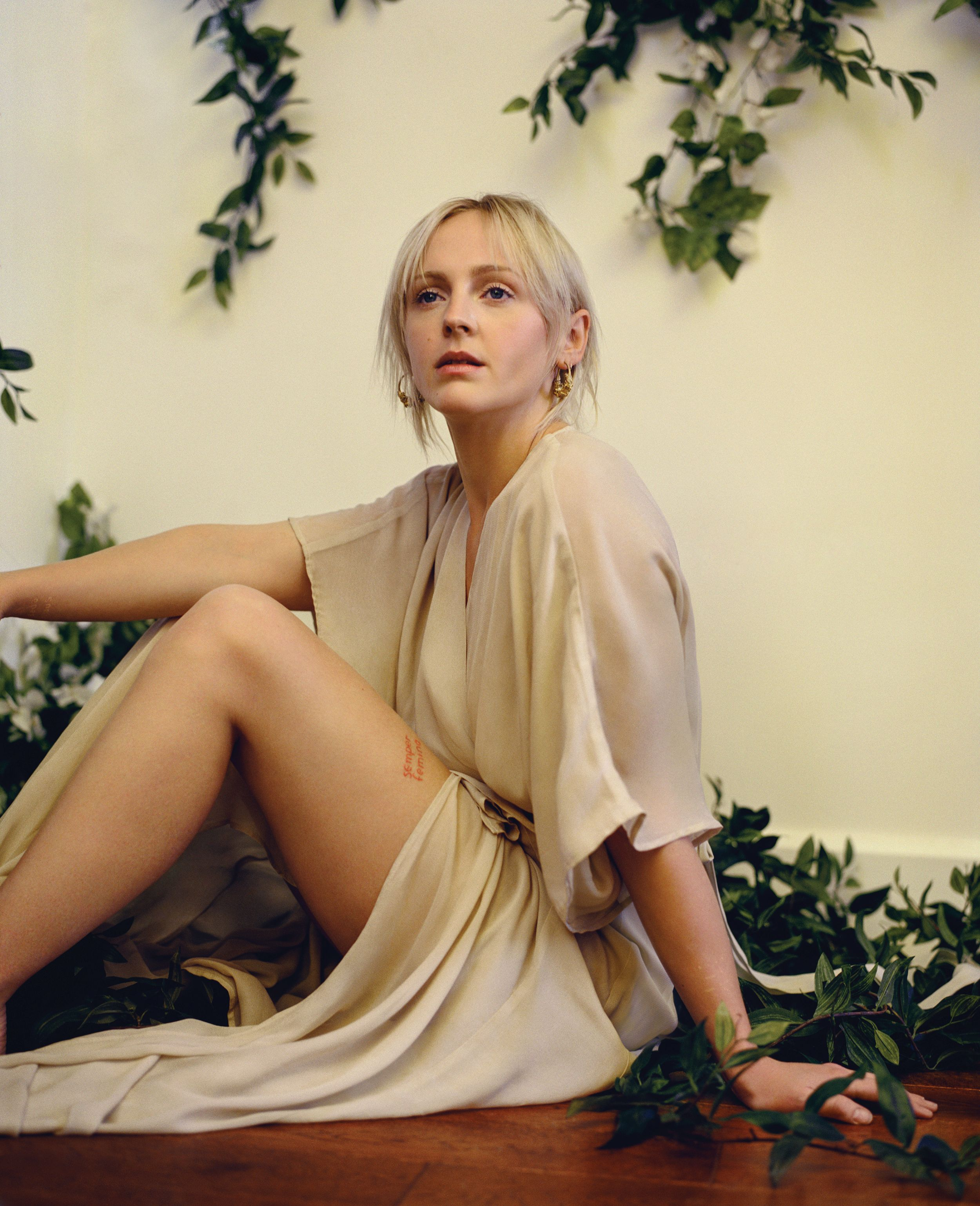 laura-marling-1-kobalt-music