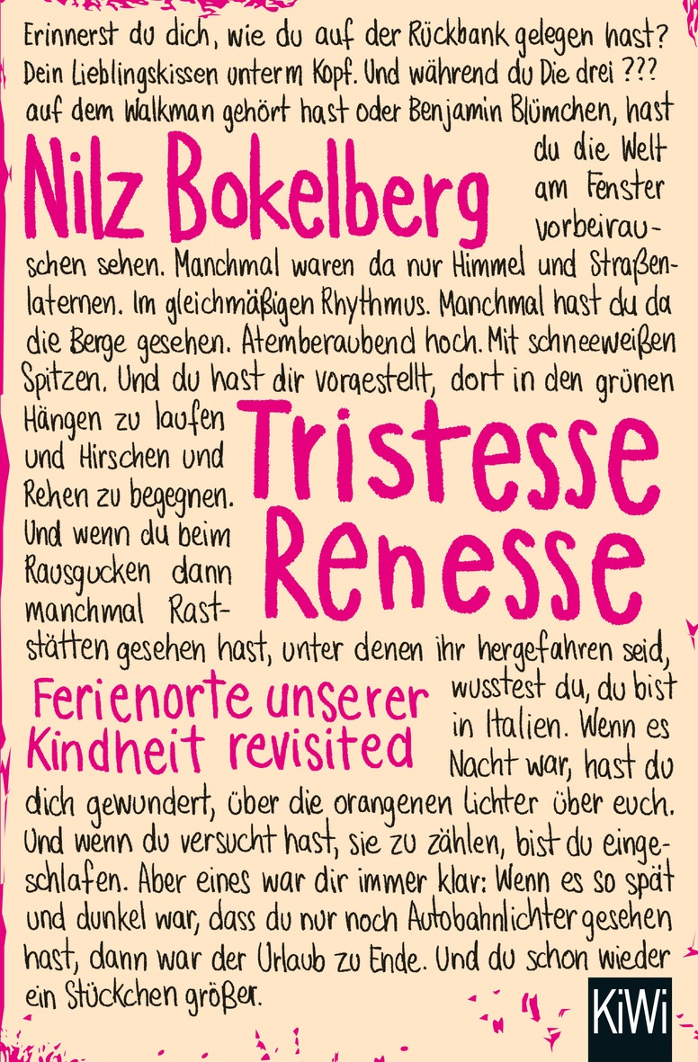nilz-bokelberg-tristesse-renesse