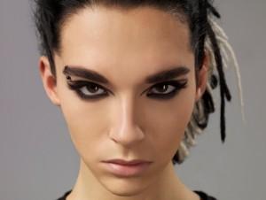 Tokio Hotel Bill Bild 01 2009 - CMS Source