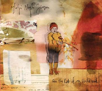 Helgi_Jonsson_cover
