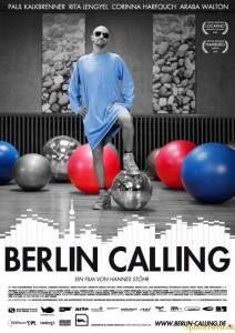 beriln-calling_gross